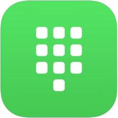 -دليلي-3 تحميل تطبيق دليلي - دليل الجوال السعودي برامج اندرويد تطبيقات ايفون
