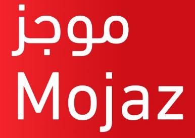 -موجز-2 تحميل تطبيق موجز المرور mojaz احدث اصدار للجوال برامج اندرويد تطبيقات ايفون