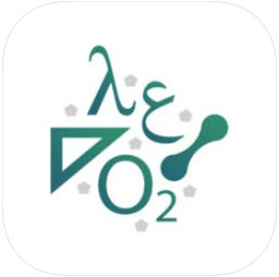 -نبض-2-1 تحميل تطبيق طموح للقدرات مجانا برامج اندرويد تطبيقات ايفون