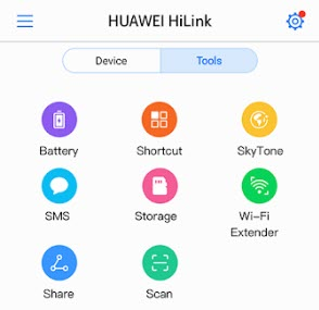 -هواوي-1 تحميل تطبيق هواوي huawei link اخر اصدار برامج اندرويد برامج نت تطبيقات ايفون