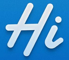 -هواوي-3 تحميل تطبيق هواوي huawei link اخر اصدار برامج اندرويد برامج نت تطبيقات ايفون
