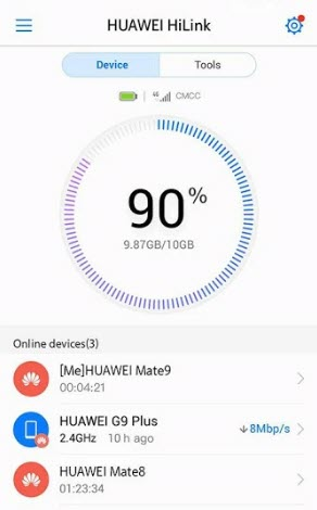 -هواوي-4 تحميل تطبيق هواوي huawei link اخر اصدار برامج اندرويد برامج نت تطبيقات ايفون