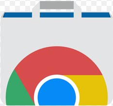 -كروم سوق كروم - اضافات Google Chrome برامج نت شروحات