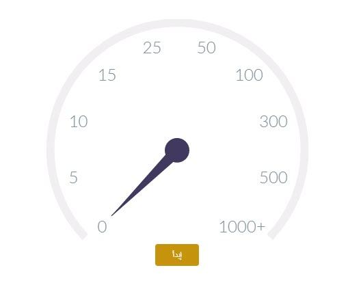 -قياس-سرعة-النت-stc-4 موقع قياس سرعة النت stc برامج نت شروحات