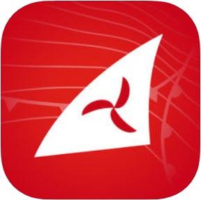 -فندر-الطور-1 تحميل تطبيق حالة الجو وند فندر - معرفة كل شئ عن الطقس برامج اندرويد تطبيقات ايفون