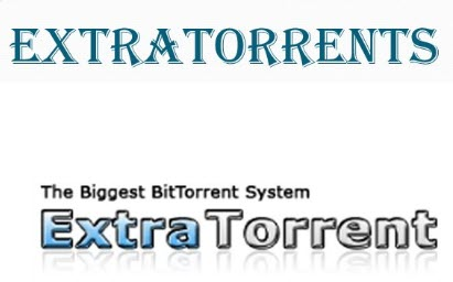 extratorrents-2 اليكم مجموعة رائعة من بدائل موقع extratorrents برامج نت