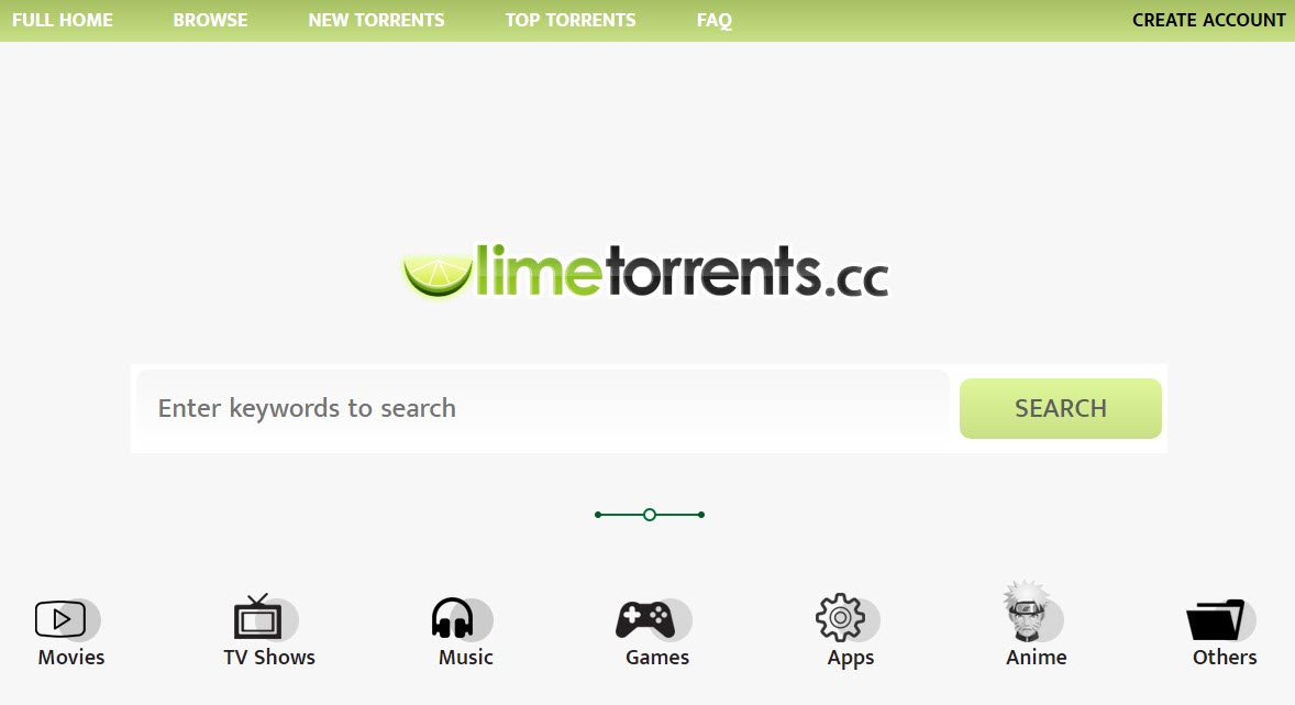 extratorrents-4 اليكم مجموعة رائعة من بدائل موقع extratorrents برامج نت
