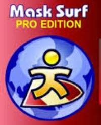 mask-surf-4 تحميل برنامج ماسك سيرف mask surf مجانا برامج حماية تحميل برامج كمبيوتر