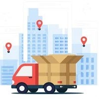 -تتبع-الشحنات-1 برنامج تتبع الشحنات للاندرويد و للايفون مجانا برامج اندرويد تطبيقات ايفون