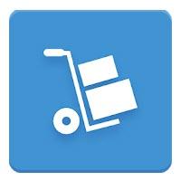 -تتبع-الشحنات-4 برنامج تتبع الشحنات للاندرويد و للايفون مجانا برامج اندرويد تطبيقات ايفون