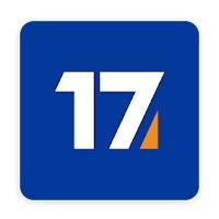 -تتبع-الشحنات-7 برنامج تتبع الشحنات للاندرويد و للايفون مجانا برامج اندرويد تطبيقات ايفون