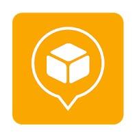 -تتبع-الشحنات-8 برنامج تتبع الشحنات للاندرويد و للايفون مجانا برامج اندرويد تطبيقات ايفون