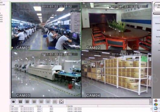 -كاميرات-المراقبة-dvr-2 تحميل برنامج كاميرات المراقبة dvr تحميل برامج كمبيوتر