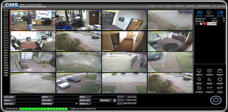 -كاميرات-المراقبة-dvr-4 تحميل برنامج كاميرات المراقبة dvr تحميل برامج كمبيوتر