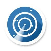 -الطائرات-1 تحميل برنامج تتبع الطائرات flight radar برامج اندرويد تطبيقات ايفون