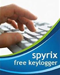 -برنامج-keylogger-4 تحميل برنامج keylogger للكمبيوتر كامل مجانا تحميل برامج كمبيوتر