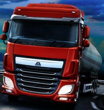 -لعبة-الشاحنات-4 تحميل لعبة الشاحنات Euro Truck Simulator للكمبيوتر مجانا تحميل العاب كمبيوتر