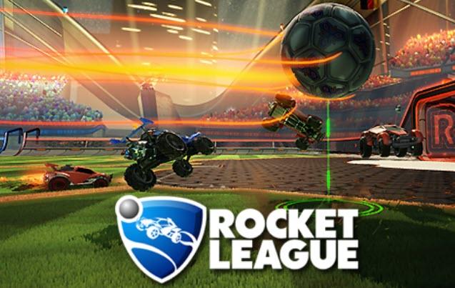 -لعبة-روكيت-ليق-2 تحميل لعبة روكيت ليق rocket league للكمبيوتر مجانا تحميل العاب كمبيوتر