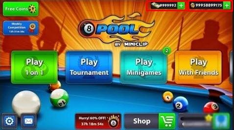 -لعبة-8-ball-pool-مهكرة-للاندرويد-3 تحميل لعبة 8 ball pool مهكرة للاندرويد بدون روت العاب اندرويد