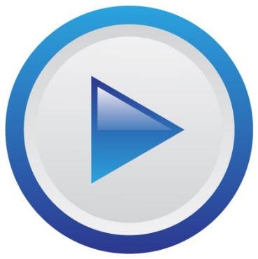 -مشغل-فيديو-mp4-1 تحميل مشغل فيديو mp4 - أداء مثالي بدون تقطيع تحميل برامج كمبيوتر