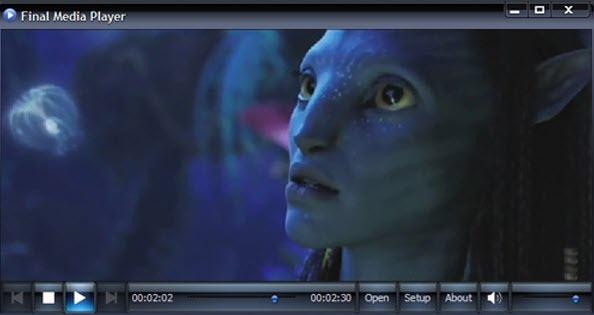 -مشغل-فيديو-mp4-2 تحميل مشغل فيديو mp4 - أداء مثالي بدون تقطيع تحميل برامج كمبيوتر