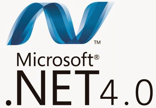-net-framework-4-1 تحميل net framework 4 من ميديا فاير تحميل برامج كمبيوتر