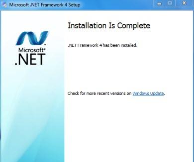 -net-framework-4-3 تحميل net framework 4 من ميديا فاير تحميل برامج كمبيوتر