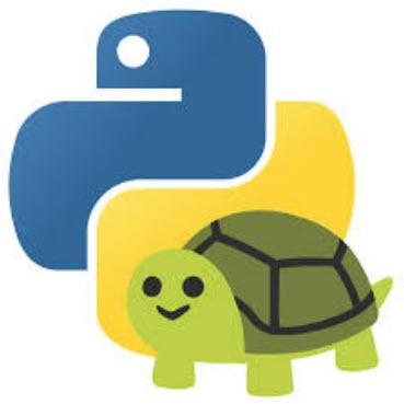 -python-turtle-3 تحميل python turtle احدث اصدار نجانا تحميل برامج كمبيوتر