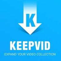 -فيد-1 كيب فيد - keepvid برنامج تحمبل الفيديو للاندروويد برامج اندرويد