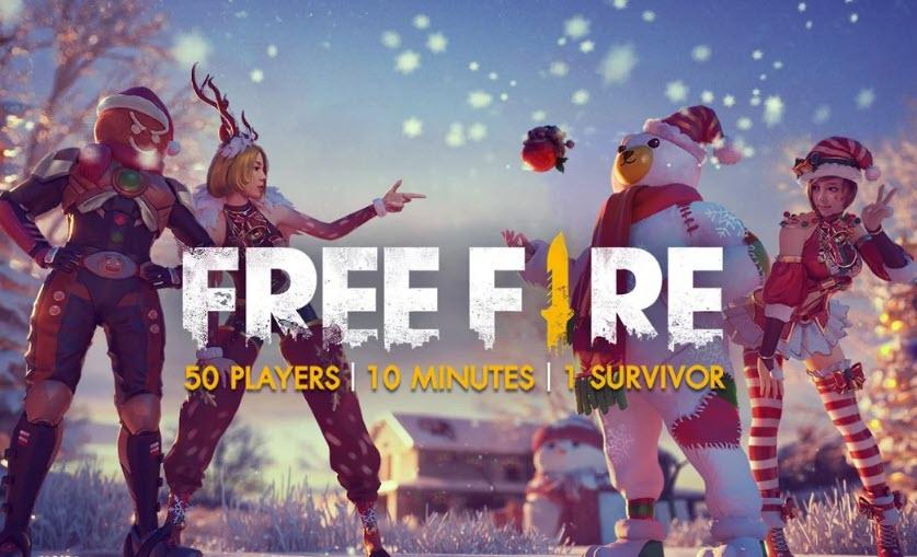 -فري-فاير-2 تحميل لعبة فري فاير free fire بحجم صغير العاب اندرويد