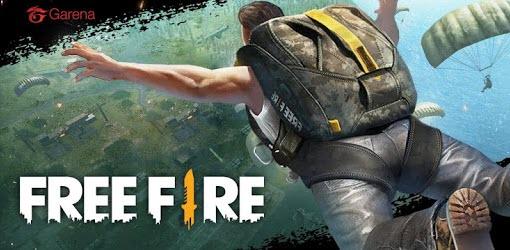 -فري-فاير-5 تحميل لعبة فري فاير free fire بحجم صغير العاب اندرويد
