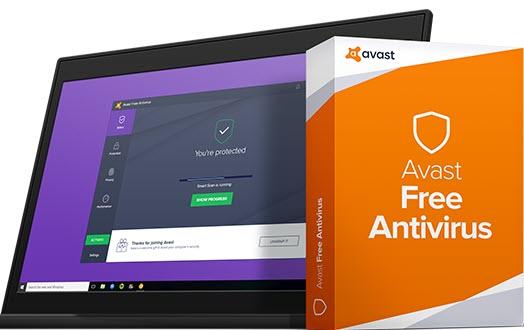 -للفيروسات-للكمبيوتر-مجانا-2019-1 تحميل برنامج مضاد للفيروسات للكمبيوتر مجانا 2019 برامج حماية تحميل برامج كمبيوتر