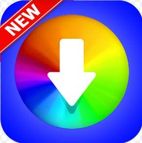 appvn-2 تحميل برنامج appvn لـ تحميل التطبيقات المدفوعة مجانا برامج اندرويد
