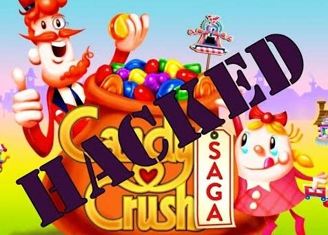 تحميل candy crush saga مهكرة candy-crush-saga-م�