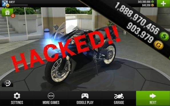 traffic-rider-مهكرة-2 تحميل لعبة traffic rider مهكرة للاندرويد - أموال غير محدودة العاب اندرويد