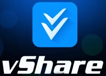 vshare-4 تحميل متجر التطبيقات vshare كامل برامج اندرويد تحميل برامج كمبيوتر تطبيقات ايفون