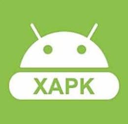 xapk-installer-2 تحميل مثبت التطبيقات xapk installer للاندرويد برابط مباشر برامج اندرويد
