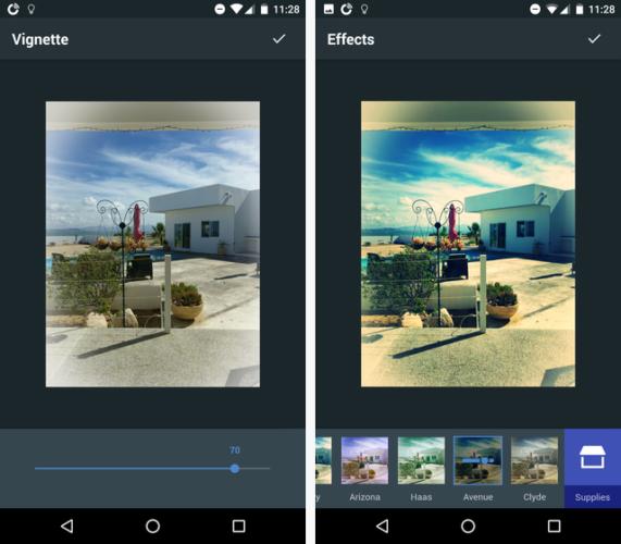 Photo-Editor-Pro تحميل برنامج تعديل الصور وتحميلها مجانا - تنزيل PhotoScape تحميل برامج كمبيوتر