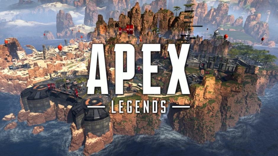 apex تحميل لعبة Apex Legends الجديدة بكل تفاصيلها تحميل العاب كمبيوتر