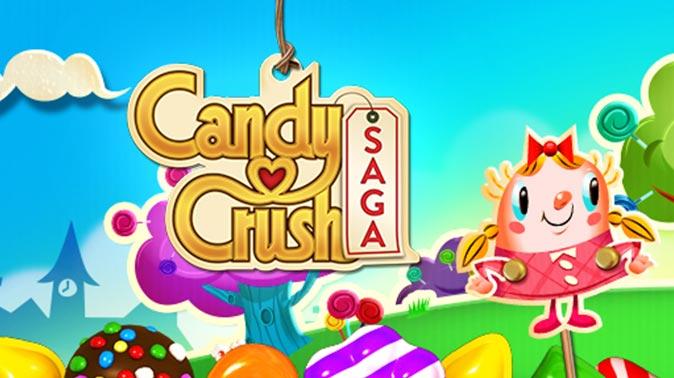 candycrush تحميل لعبة كاندي كراش ساغا 2019 العاب اندرويد العاب ايفون تحميل العاب كمبيوتر