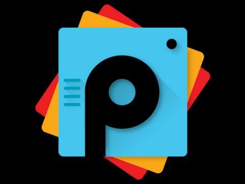 تحميل برنامج تعديل الصور وتحميلها مجانا