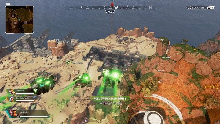 review-footage-screen-shot-2819-1-13-pm-720x720 تحميل لعبة Apex Legends الجديدة بكل تفاصيلها تحميل العاب كمبيوتر