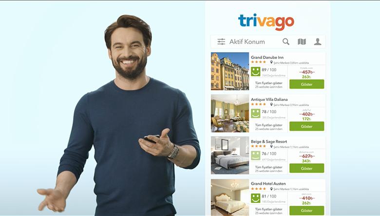 trivago-different-prices_131499660194004086 تحميل تطبيق تريفاجو Trivago لحجز الفنادق بأقل الأسعار برامج اندرويد