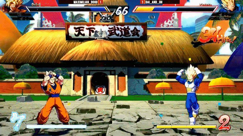 ywdrxit2fmvj9xtix9nb Dragon Ball Fighterz: تحميل لعبة دراغون بول فايترز تحميل العاب كمبيوتر