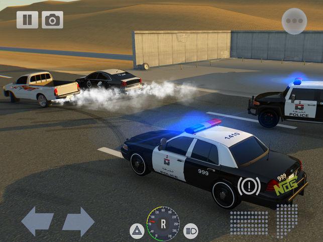643x0w تحميل لعبة هجولة للموبايل - أفضل لعبة تفحيط سيارات 2020 العاب اندرويد