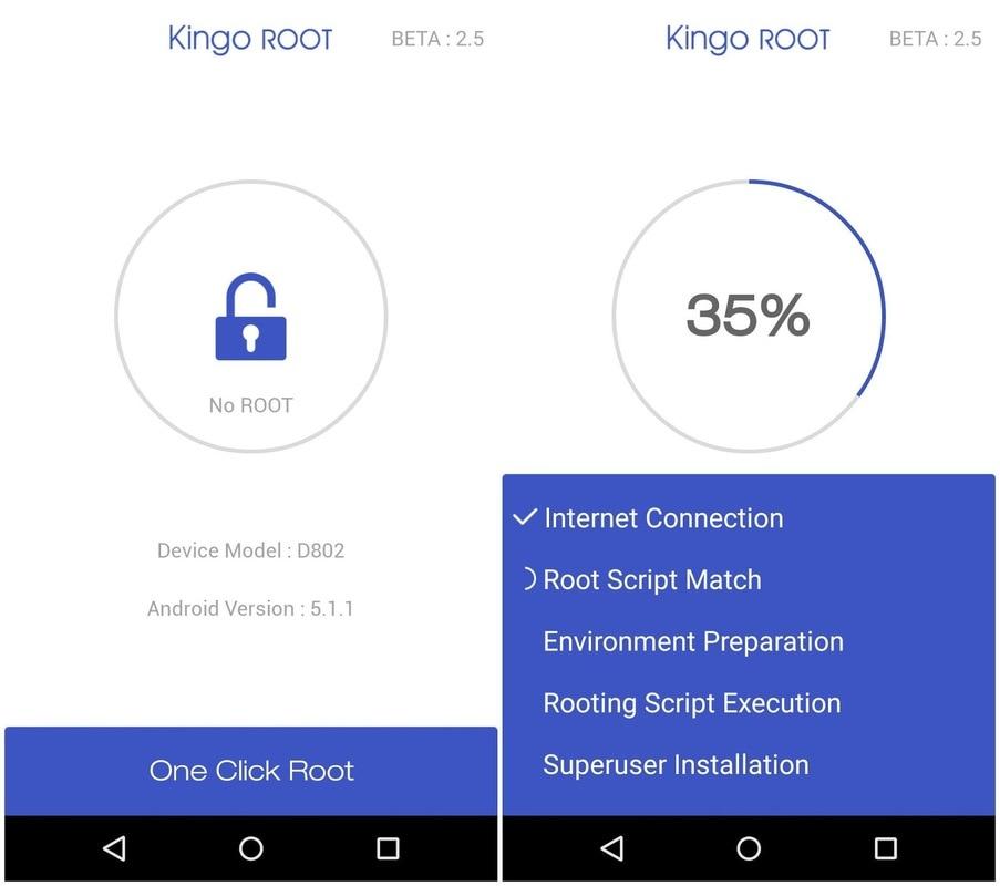 cara-root-android-menggunakan-kingoroot-apk-1_orig تحميل تطبيق كينج روت - KingoRoot برامج اندرويد